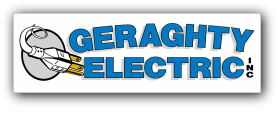 Geraghty Electric