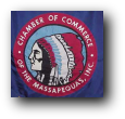 Massapequa Chamber of Commerce